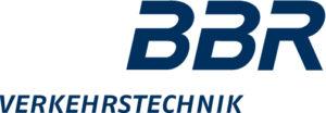 logo_bbr