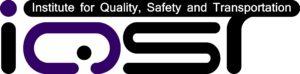 logo_iqst